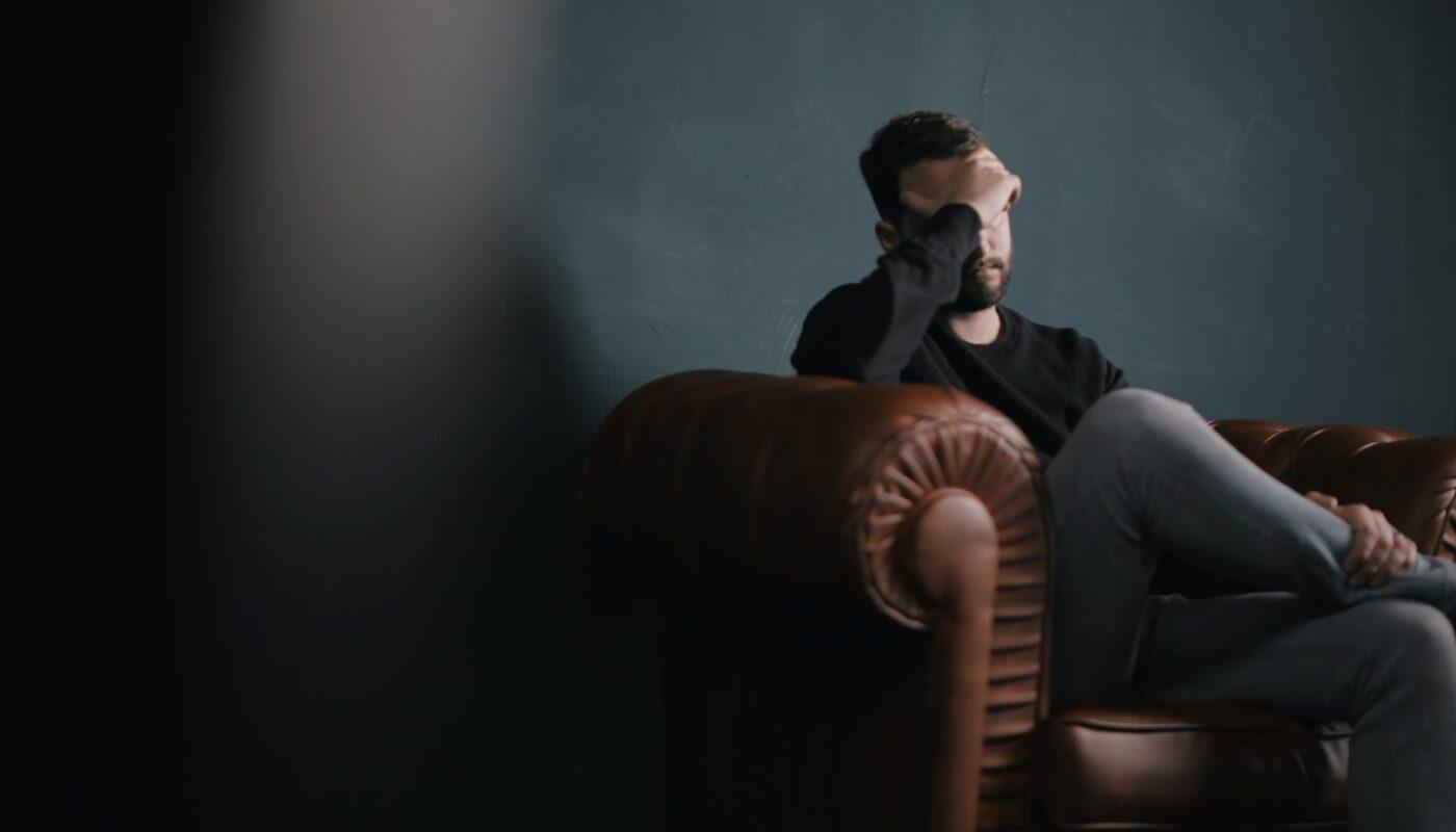 4 ways to relieve a headache