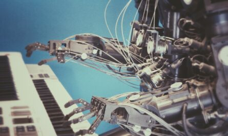 Artificial-intelligence-is-a-controversial-topic